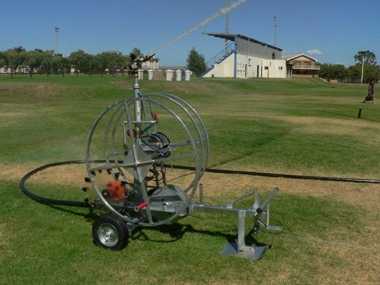 Greenkeeper Irrigation System Image 03