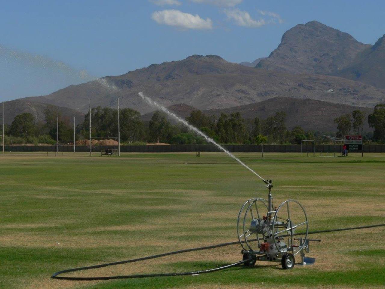 Greenkeeper Irrigation System Image 06