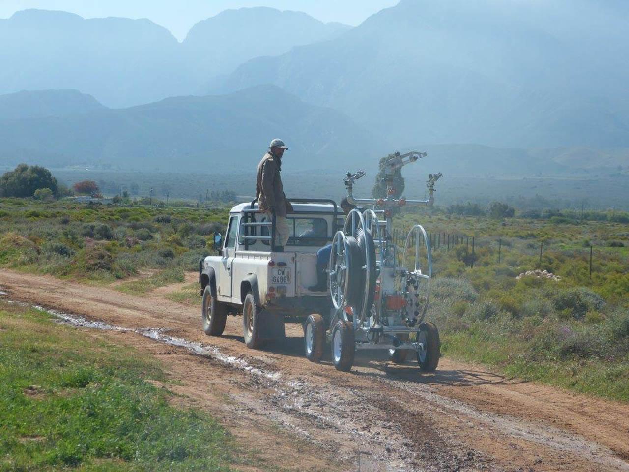 Rotrix-Africa-Rhino-300-Irrigation-System-03