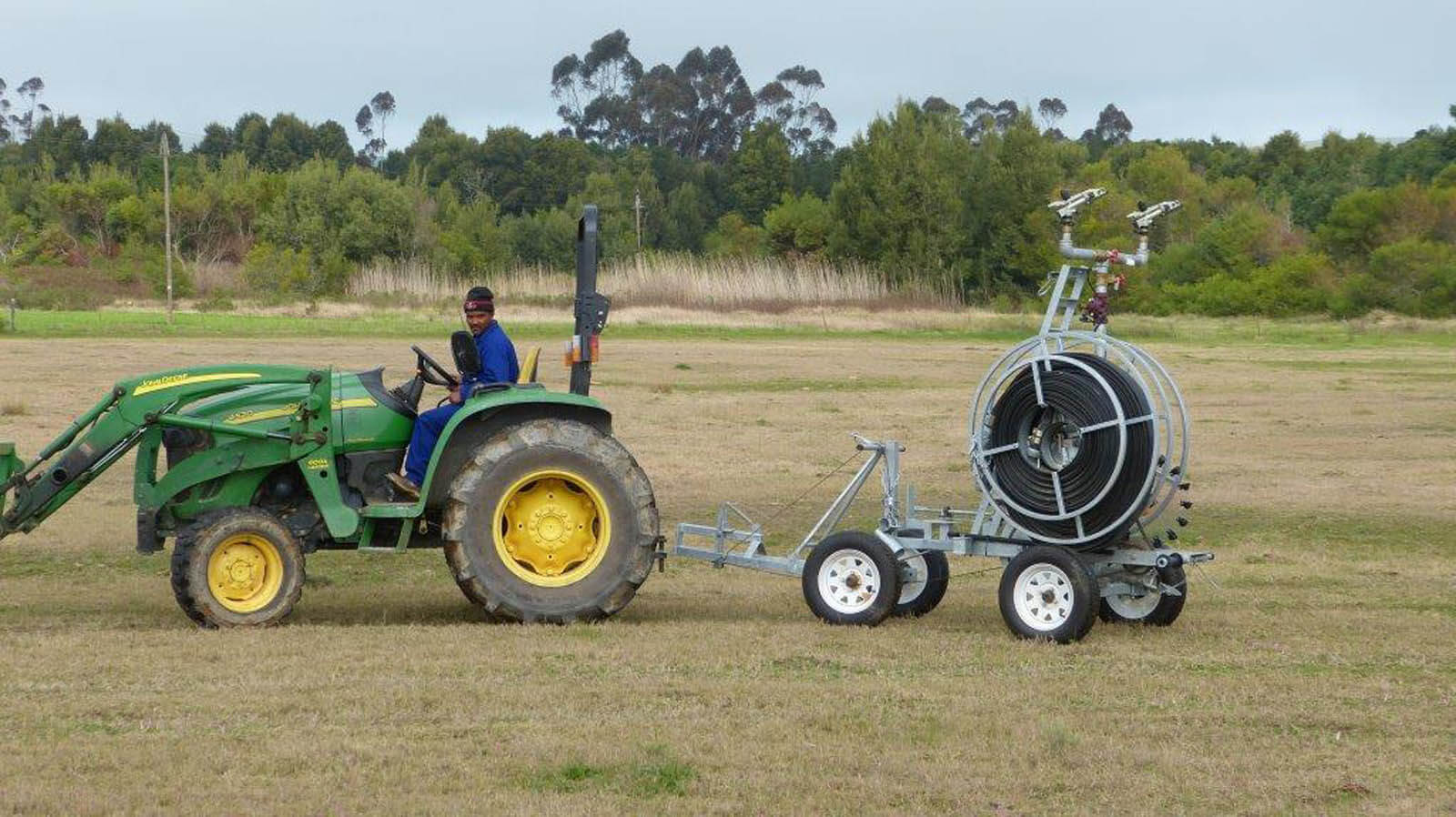 Rotrix-Africa-Rhino-300-Irrigation-System-05