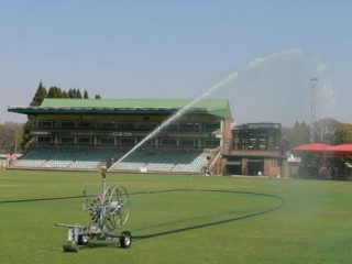 Clubman Irrigation System Featured Image