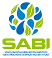 Rotrix Africa Irrigation Systems SABI Logo