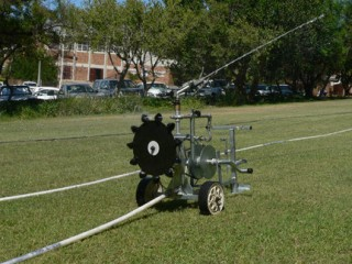 Sportsman Irrigation System Featured Image