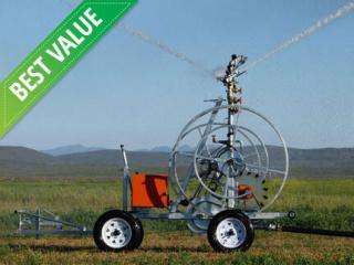 Rhino 300 Irrigation System Featured Image