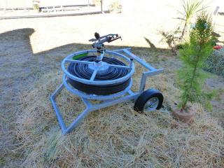 rotrix-africa-irrigation-systems-hosemaster-50