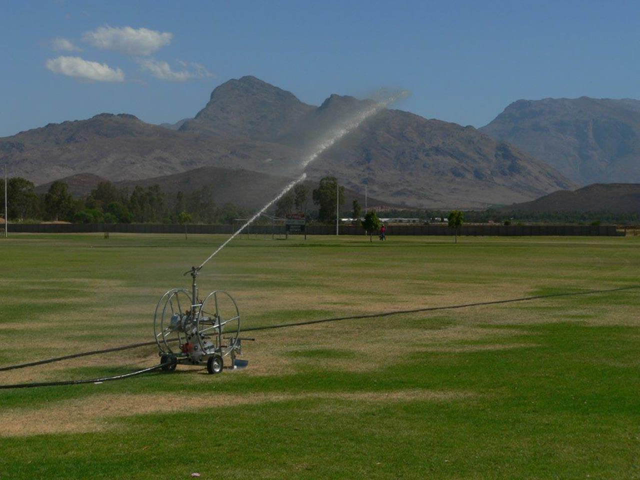 Greenkeeper Irrigation System Image 07