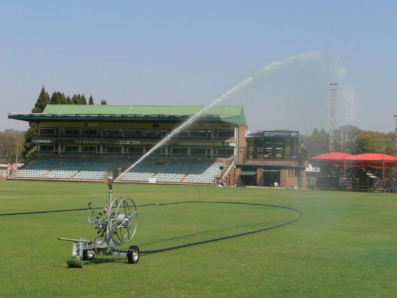 Rotrix-Africa-Clubman-Irrigation-System-03
