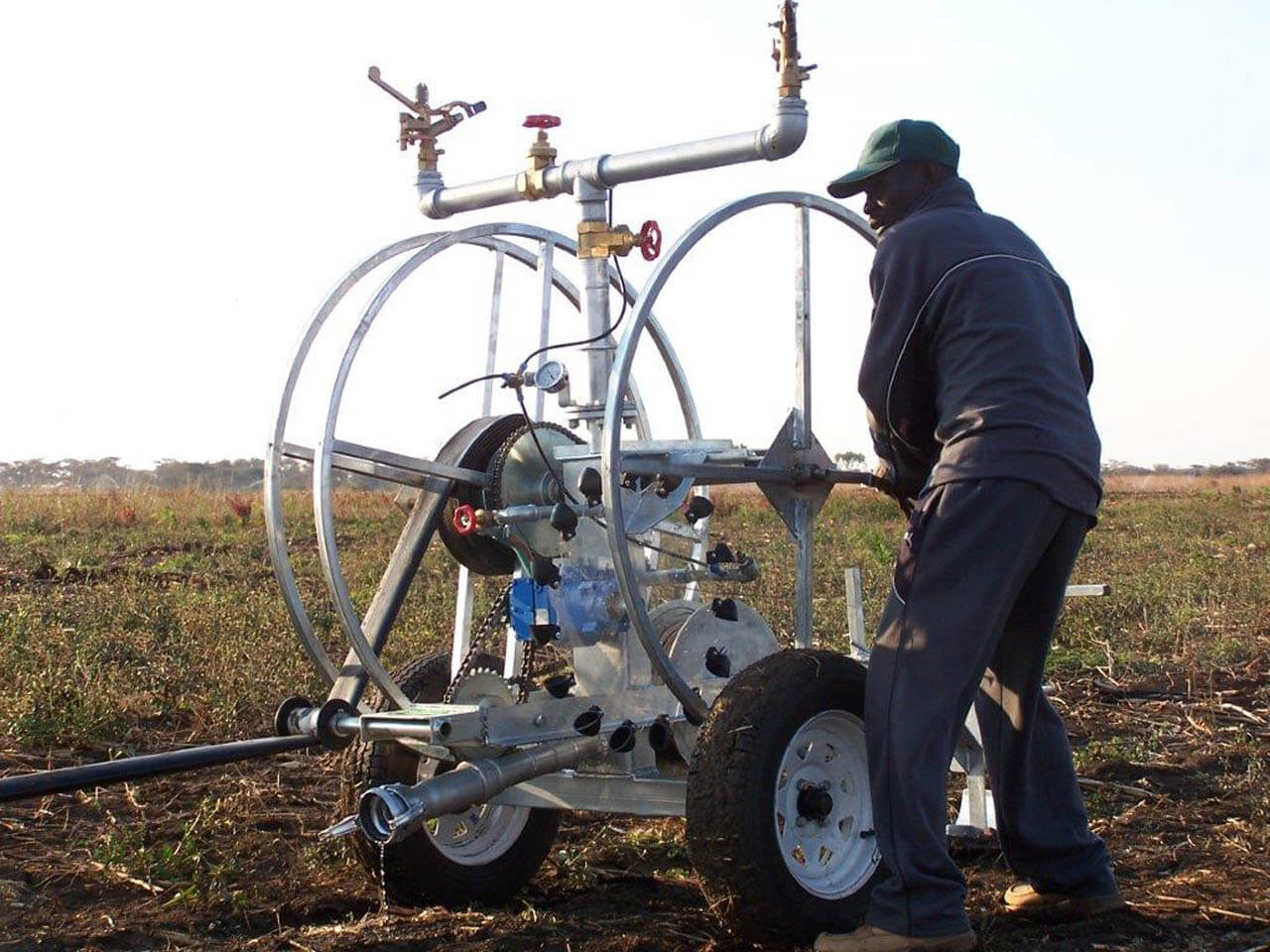 Rotrix-Africa-Rainmaker-Irrigation-System-05