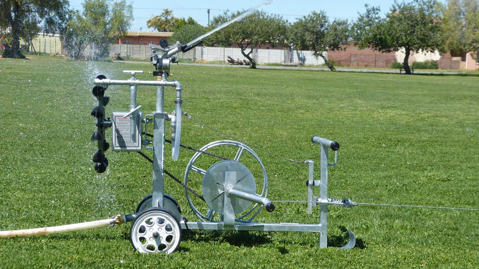 Rotrix-Africa-Sportsman-Irrigation-System-01