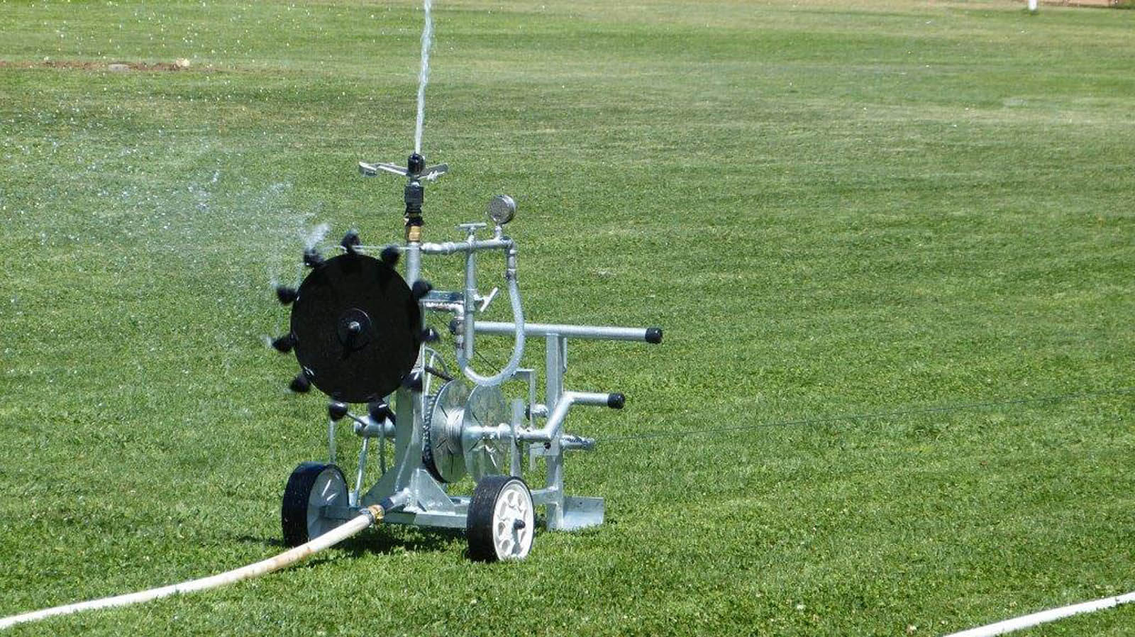 Rotrix-Africa-Sportsman-Irrigation-System-02