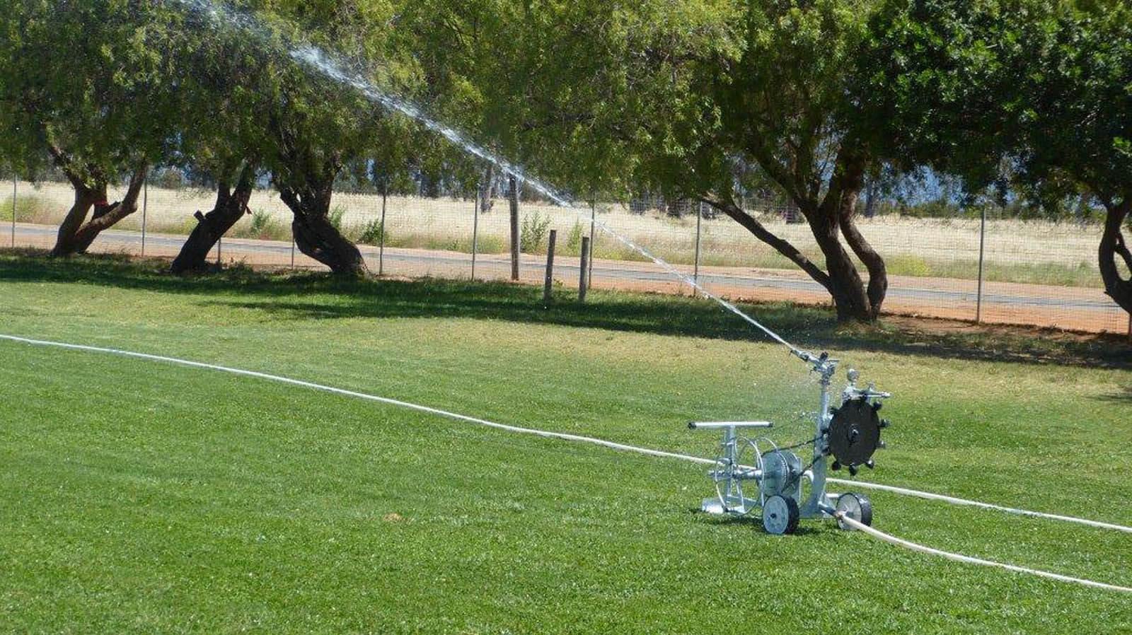 Rotrix-Africa-Sportsman-Irrigation-System-04