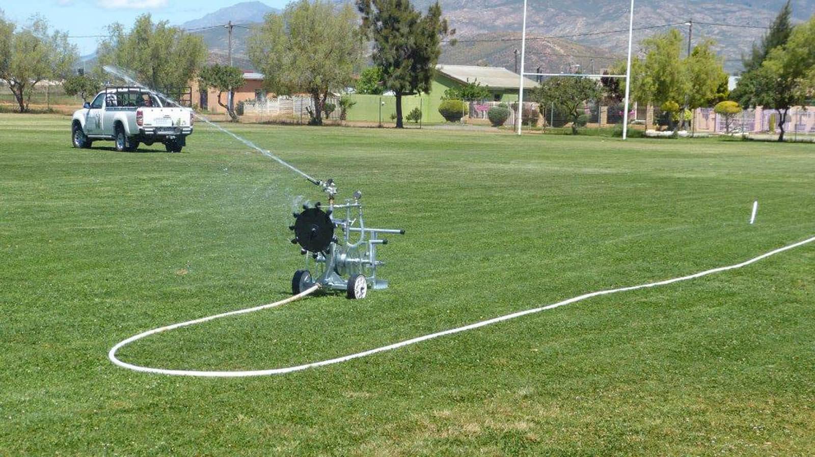 Rotrix-Africa-Sportsman-Irrigation-System-05
