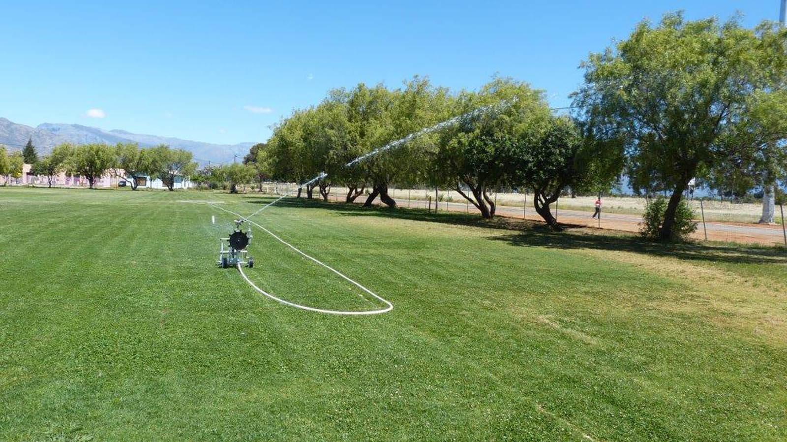 Rotrix-Africa-Sportsman-Irrigation-System-06