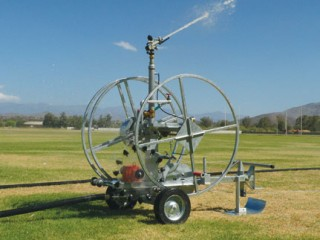 Greenkeeper Irrigation System Featured Image