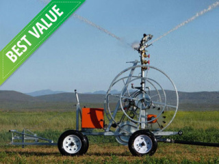 Rhino 300 Irrigation System Featured Image