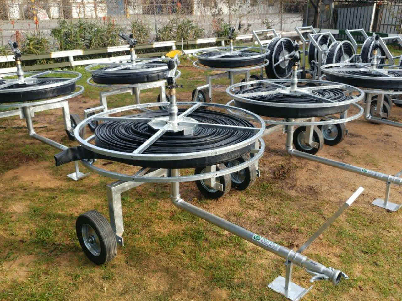rotrix-africa-irrigation-systems-hosemaster-100