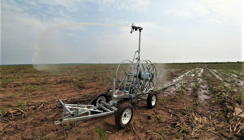 Rotrix-Africa-Cane-Master-300-Irrigation-System-002