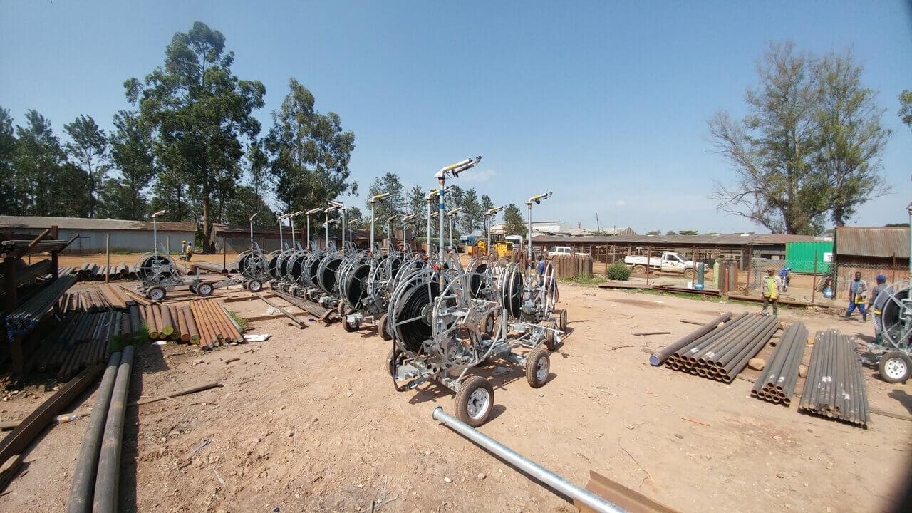 Rotrix-Africa-Cane-Master-300-Irrigation-System-01