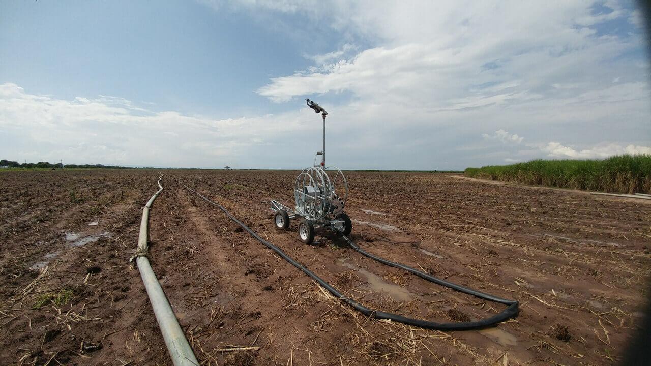 Rotrix-Africa-Cane-Master-300-Irrigation-System-03