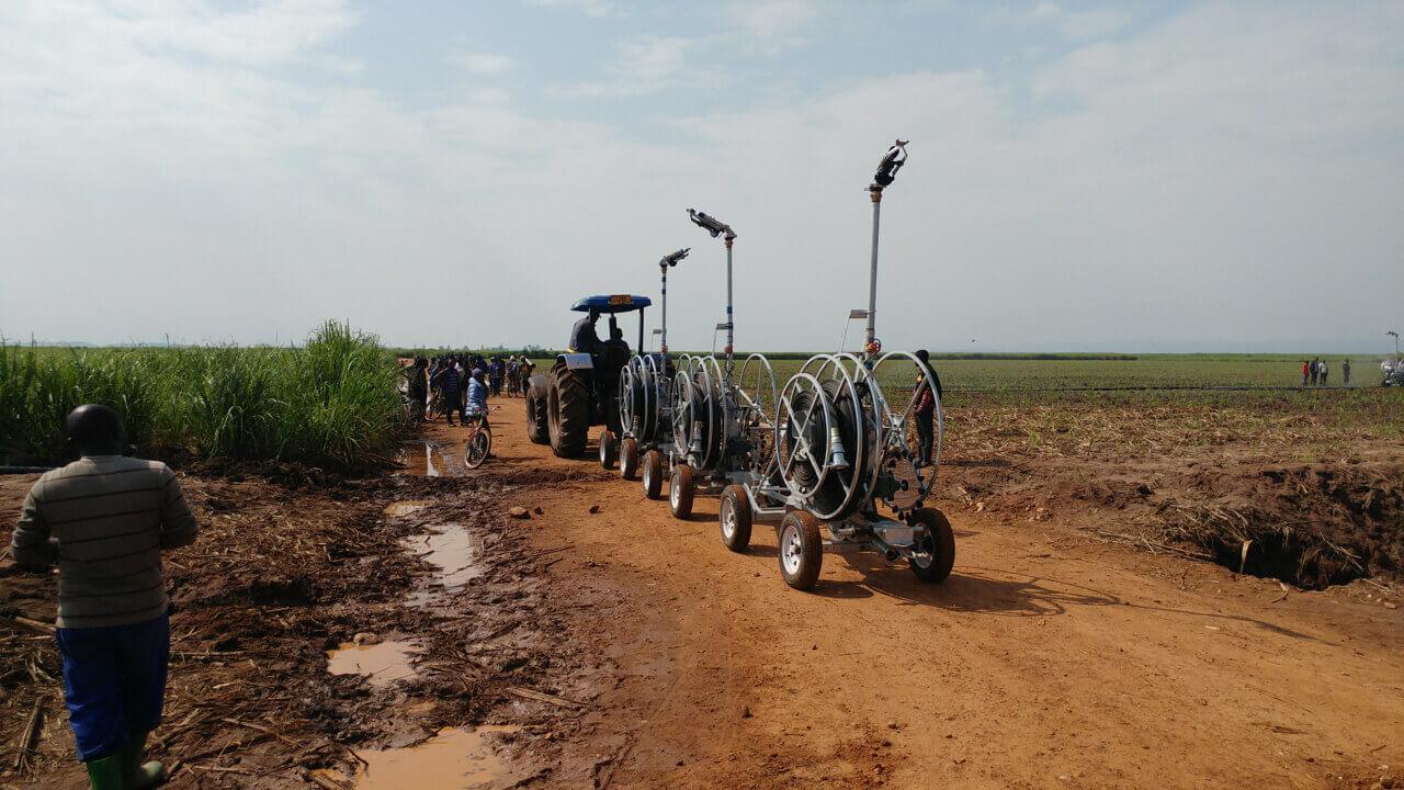 Rotrix-Africa-Cane-Master-300-Irrigation-System-05