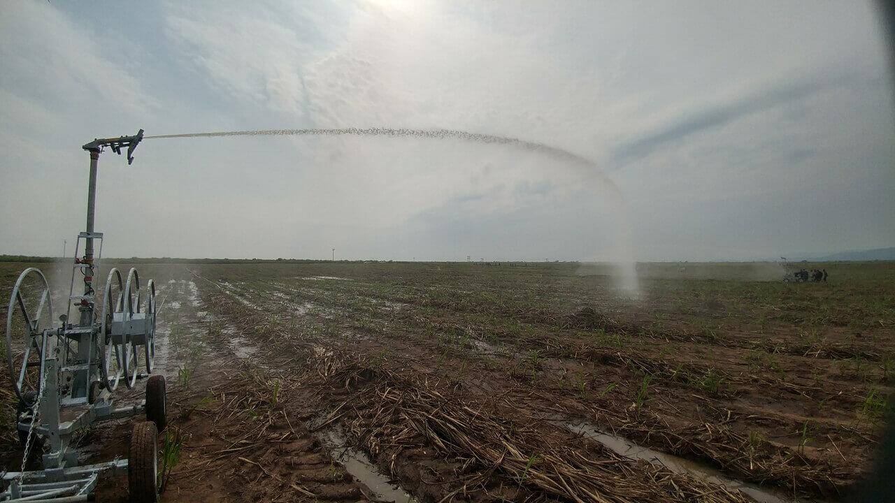 Rotrix-Africa-Cane-Master-300-Irrigation-System-06