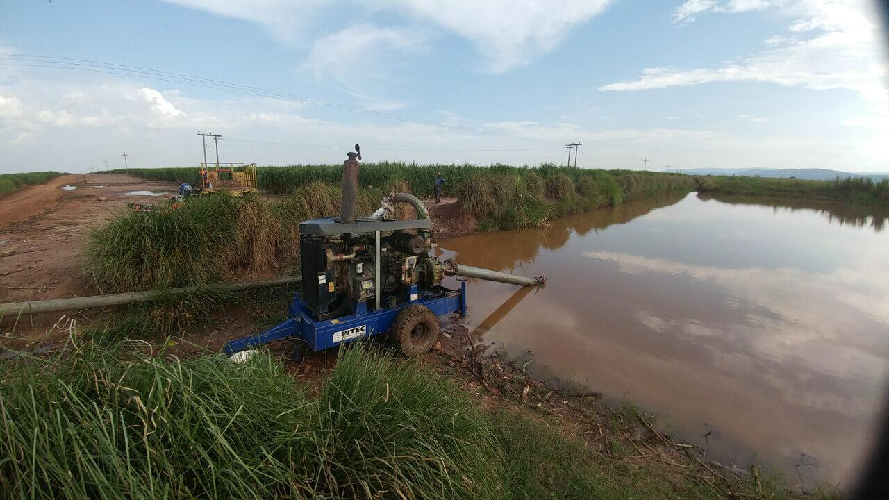 Rotrix-Africa-Cane-Master-300-Irrigation-System-07