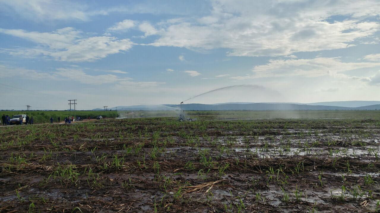 Rotrix-Africa-Cane-Master-300-Irrigation-System-08