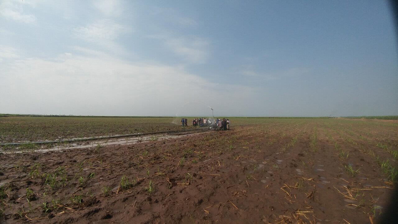 Rotrix-Africa-Cane-Master-300-Irrigation-System-09