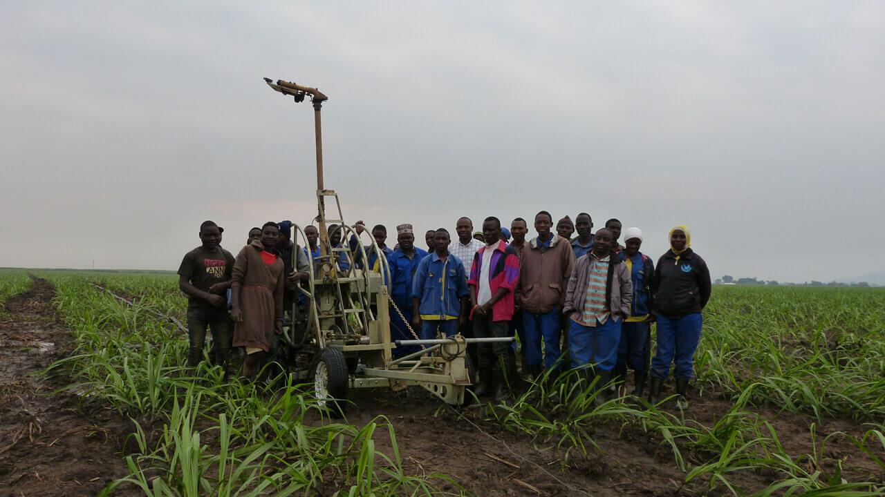 Rotrix-Africa-Cane-Master-300-Irrigation-System-10