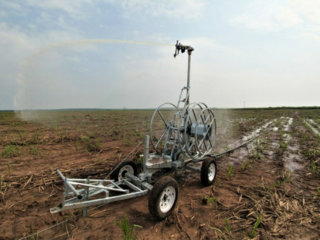 Rotrix-Africa-Cane-Master-300-Irrigation-System-featured-1